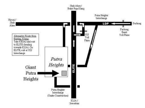 ghph-location-map
